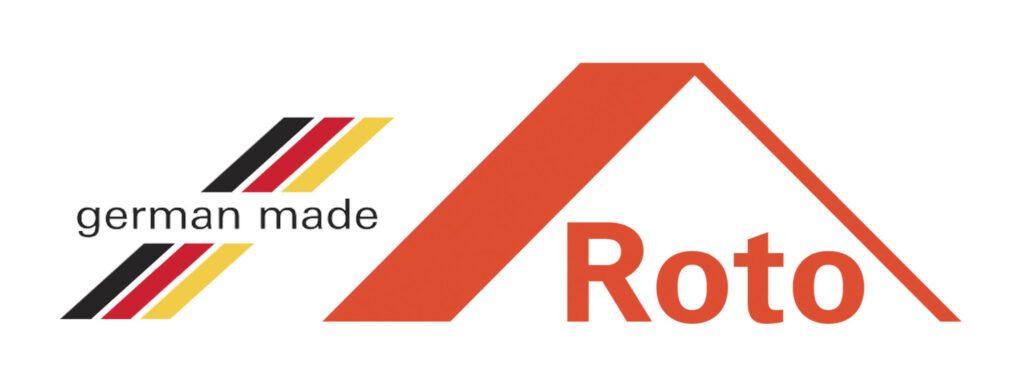 Компания ПЭКОМ начинает продавать фурнитуру ROTO